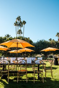 Veuve Clicquot X La Quinta Resort & Club photo VCLQ-201.jpg
