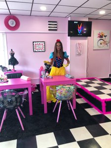Princess Party photo B0C60DD9-5F60-429C-BE67-2027F5D2CC0A.jpg