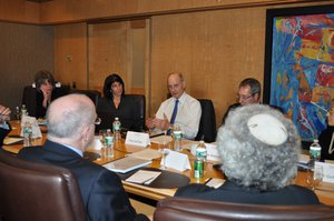 Israeli National Library Board Meeting photo dsc_0023_39410477044_o.jpg
