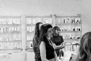 Clean Make Up Artists at Beauty Counter photo 20190609_Events_CleanBeautyArtistsClass-33.jpg