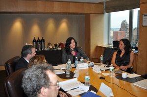 Israeli National Library Board Meeting photo dsc_0026_25250159957_o.jpg