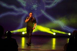 Award Show photo IMG_1105.jpg