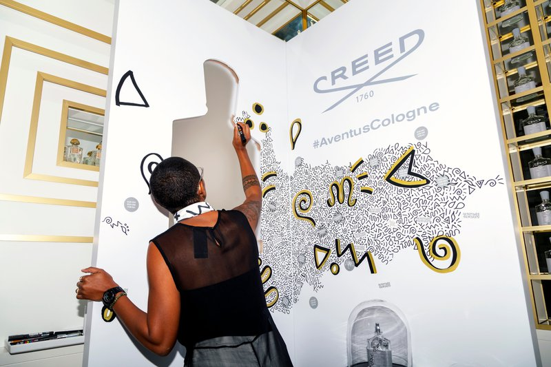 Creed Boutique  photo TINSEL_CREED_MIAMI_HIGH_RES_047.jpg