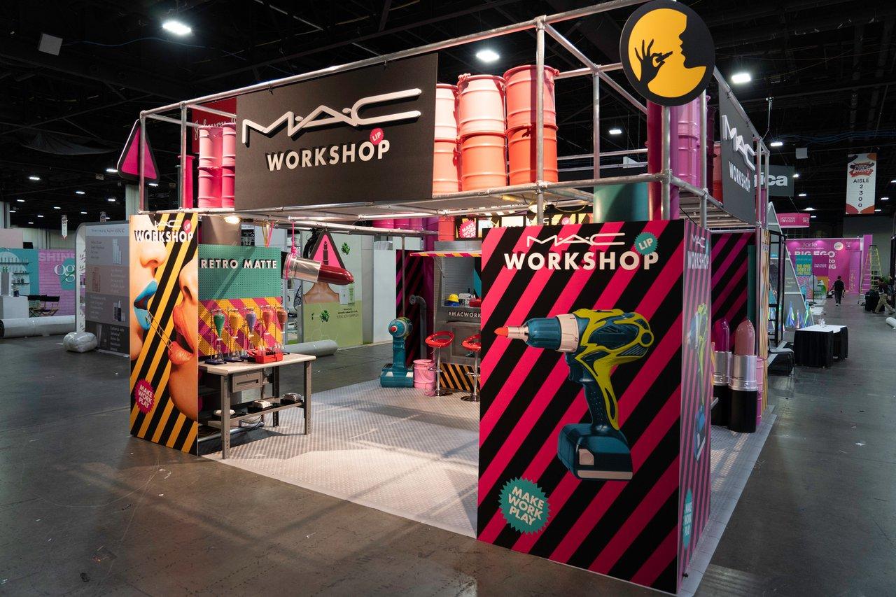 MAC Booth at ULTA GMC photo _DSC2788f.jpg