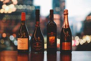 Banfi Wines Influencer Event photo 1556302407911_OV6A9036.jpg
