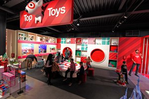 Target Wonderland! photo DSC_0999_CC sz.jpg