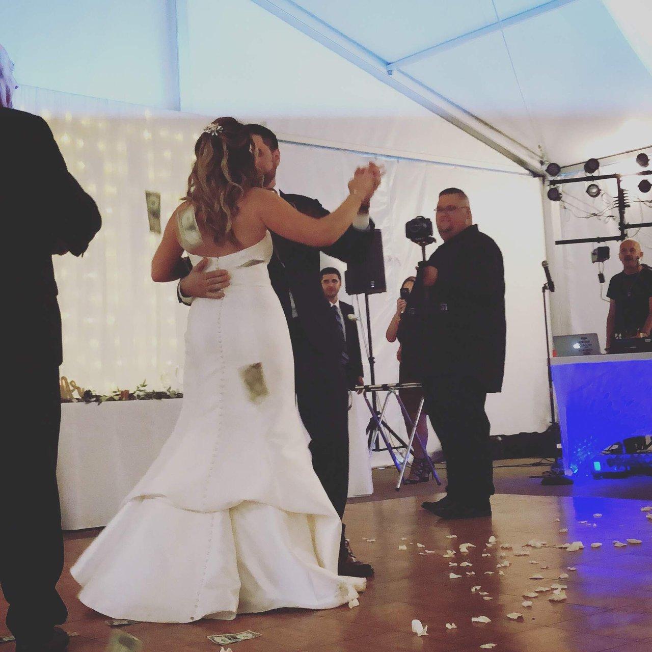 Leyjla and John Wedding—#LCJB2019 photo B8C5D28B-9EEE-4C0D-A4E4-D7EAEB5012A7.jpg