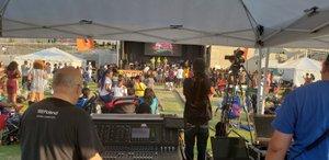 Juneteeth Celebration photo 20190615_194942.jpg