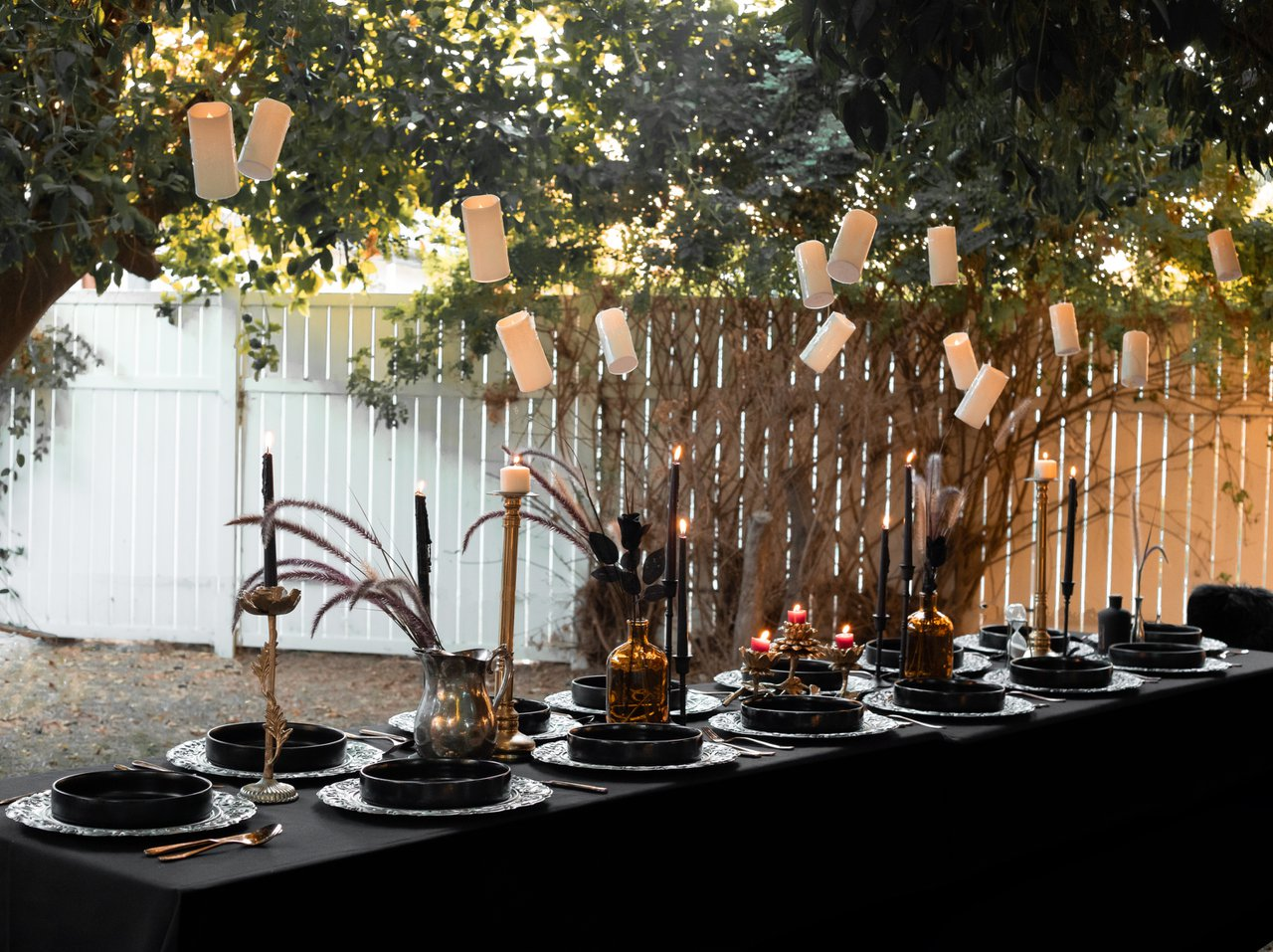 A Witchy Dinner photo D4ECADA8-E7D4-4DA2-BA5D-D1E04D8126A6.jpg