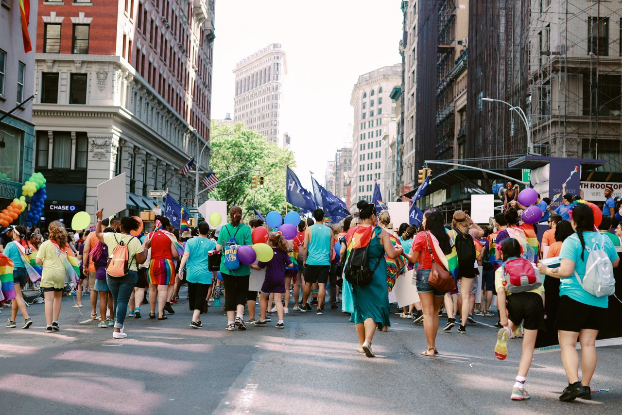 Pride 2019 photo 20190630_Events_ItGetsBetter_ParadePREVIEW-23.jpg