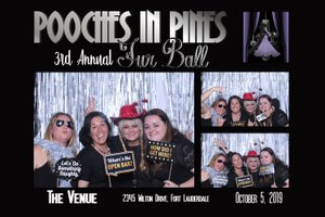Pooches in PinesThird Annual Gala photo 20191005_195207_944.jpg