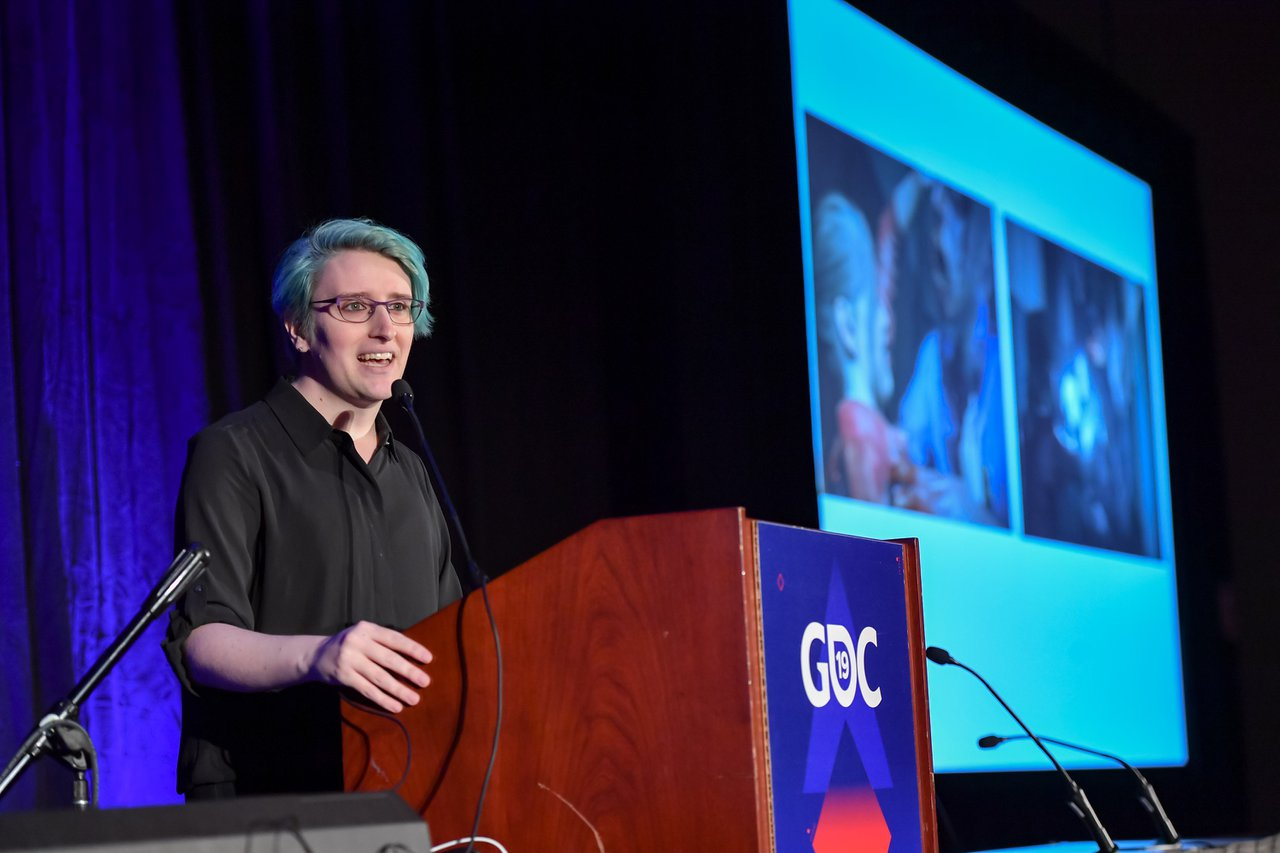 Game Developer Conference (GDC) photo 0D5_1527.jpg