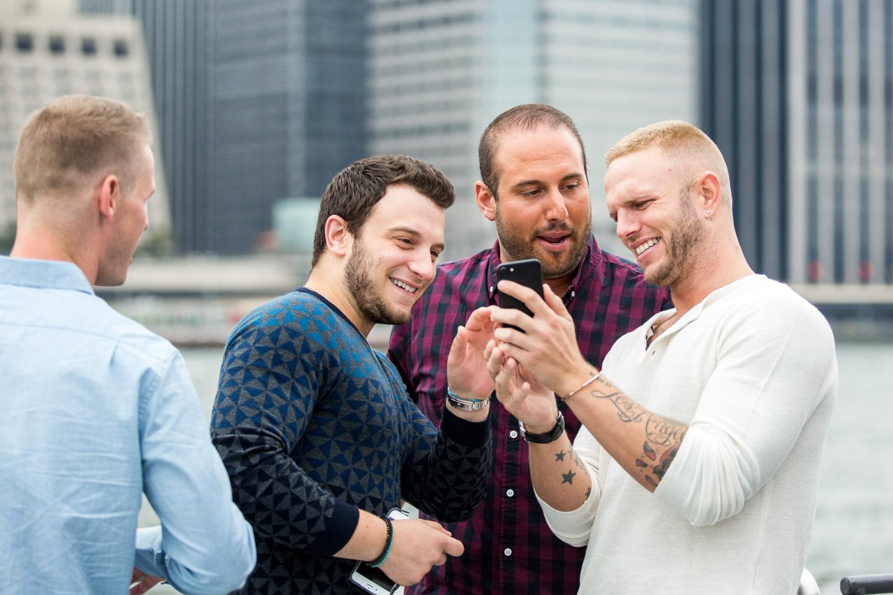 Real Guys Wear -  Brunch photo Kathi-Littwin-Photography_2007.jpg
