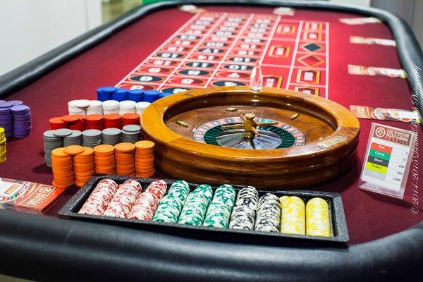 Virtual Casino Night photo usPokerCasino_photo-081.jpg