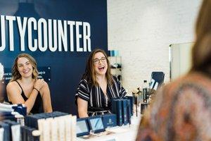 Clean Make Up Artists at Beauty Counter photo 20190609_Events_CleanBeautyArtistsClass-71.jpg