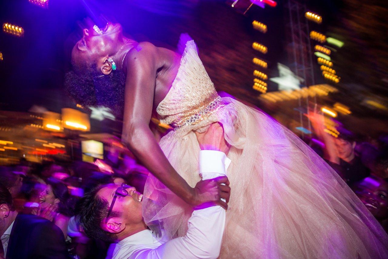 Hamilton TONY Awards Party photo 1557087405646_HAM%20TONY%20477%20LOW%20RES%20BARBIN.jpg