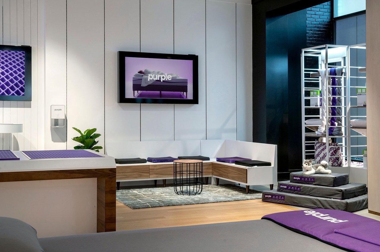 Purple Pop Up photo DSC05413.jpg
