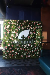 Dr. Organic Beauty U.S. Launch  photo IMG_3973.jpg