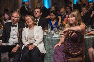 ACM Awards Dinner at the Palace Hotel photo ACM2019-Misti-Layne_474.jpg