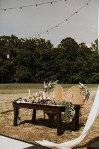 Rief Wedding  photo thereifs_wedding_KO-679.jpg