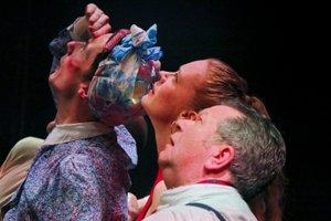 "Brighton Fringe Festival England""A Play"" photo IMG_0324smaller-4400-94-200.jpg"