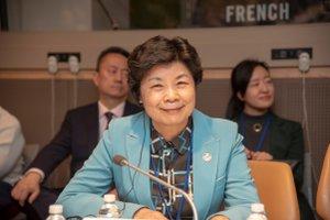 UNFPA Population & Development Meeting photo dsc_0040_32590751567_o.jpg