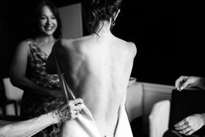 Darah & Matt photo M&DWedding-48.jpg