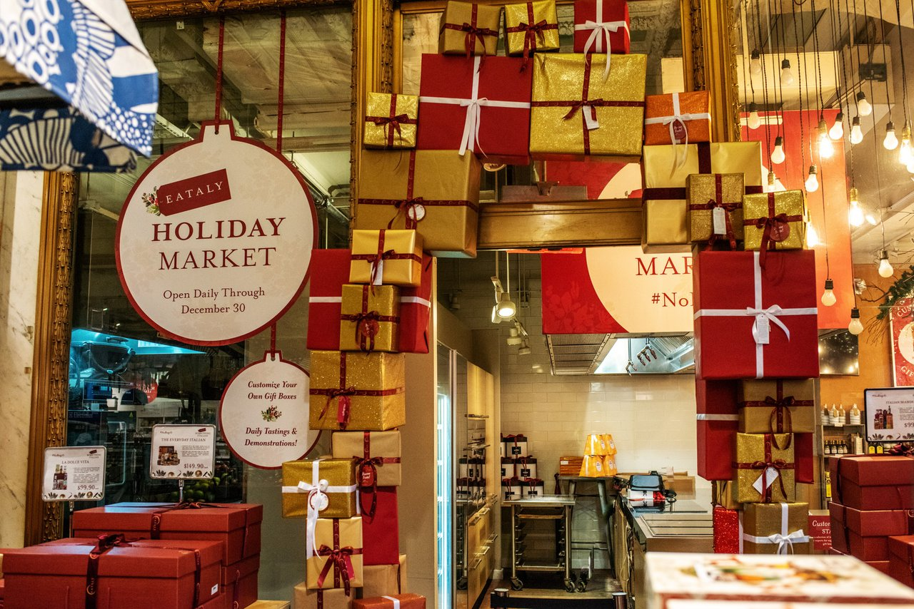Holiday Market Pop Up Store photo 2018_12_December_holidaymarket_23.jpg