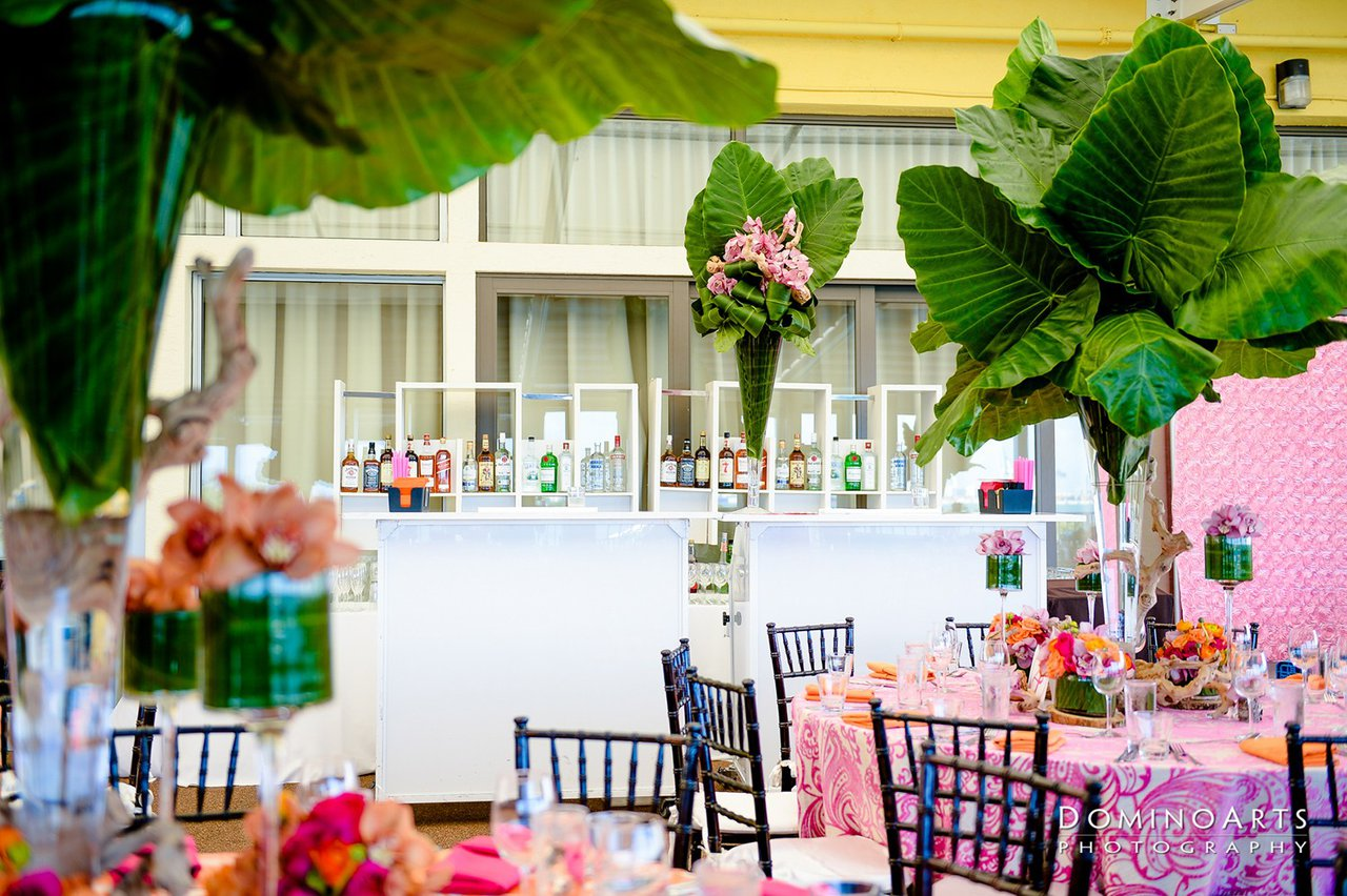 Tropical Luncheon photo chris-weinberg-events-luxury-miami-event-planner-tropical-mitzvah-rusty-pelican-miami-domino-arts-photography-9.jpg