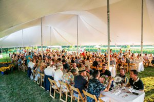 The Sylvia Center Farm Dinner 2019 photo sc_2019056.jpg