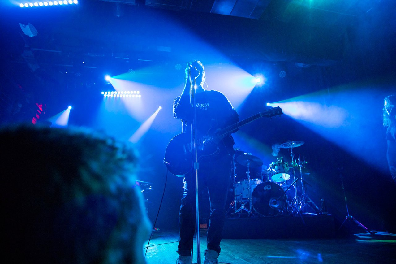Dreamforce Concert 2018 photo 250918_GlowEvents_2128.jpg