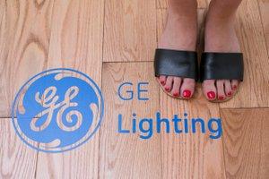 GE Lighting photo phillipvn-39.jpg