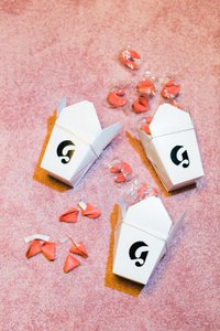 Glossier All Company Dinner photo bashfulcaptures_059_BC2_6516.jpg