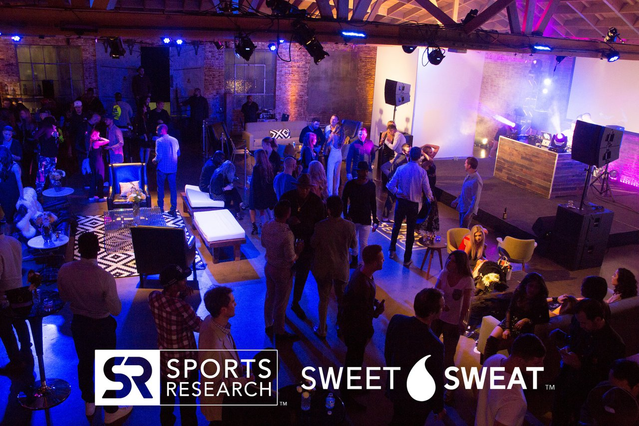 Sports Research Product Launch photo Sweet Sweat Launch Event-1732.jpg
