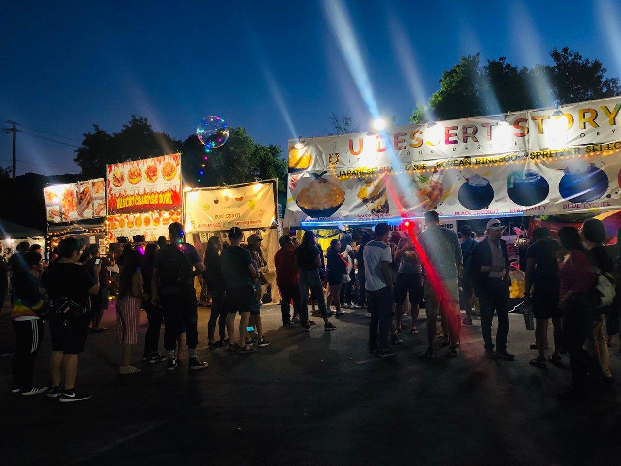 Norcal Night Market photo 1569272066784.jpg