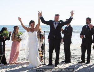 Wedding:  Hotel Del Coronado photo Best San Diego Photographer Family photography Wedding Pam Davis at www.jpg
