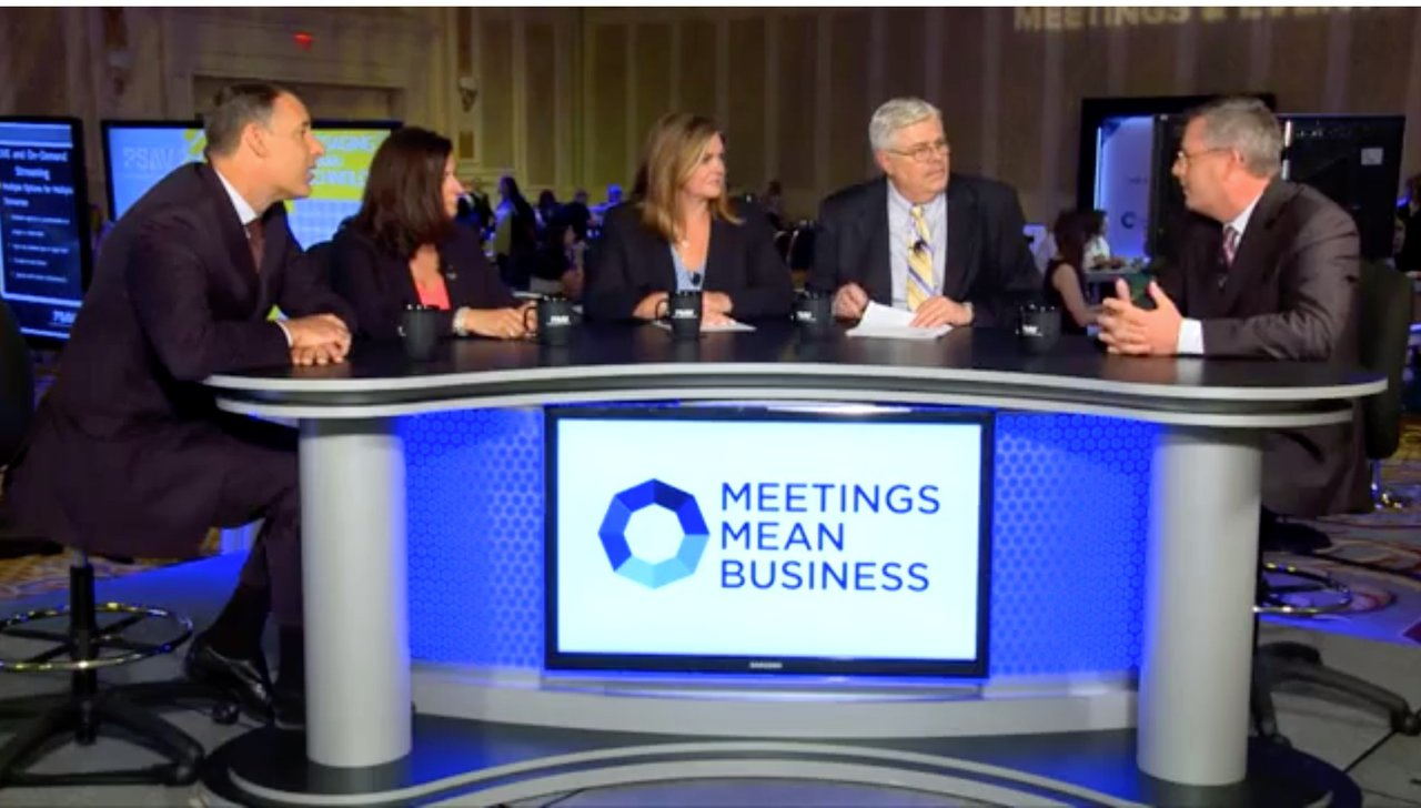 Meetings Mean Business photo Screen Shot 2019-08-16 at 1.jpg