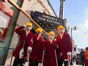 McMillions on Main Street Sundance 2020 photo McMillionaires.jpg