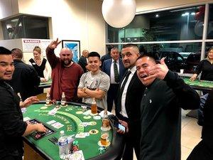Casino Night 1 photo Blackjack D.jpg