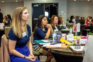 American Cancer Society Workshop photo ACS Workshops-15.jpg