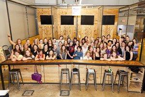 LadyBlades Fundraiser at Urban Axes for  photo 1228_88A0685.jpg