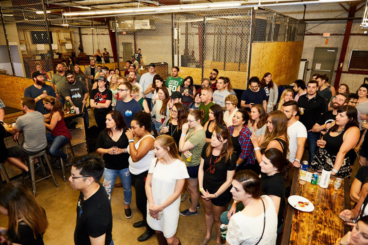 LadyBlades Fundraiser at Urban Axes for  photo 1228_88A0615.jpg