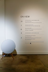 Sotheby's and Bang & Olufsen photo 1555707553167_Sotheby's%20x%20B%26O-17.jpg