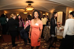 Women Association Professional Event photo TinaB-190411-2231.jpg