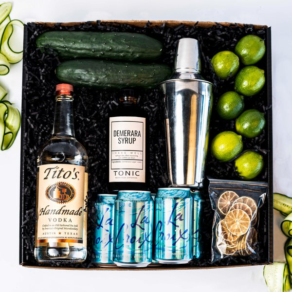 VIRTUAL COCKTAIL KITS photo cucumber collins-box-square-redo.jpg