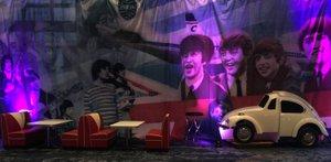 rock n roll photo ijo60.jpg
