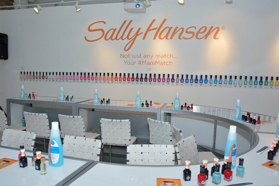 Sally Hansen NYFW Pop Up photo SH-3 (1).jpg