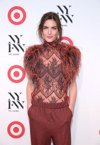 Target x NYFW photo 03-HilaryRhoda2NeilsonBarnard.jpg