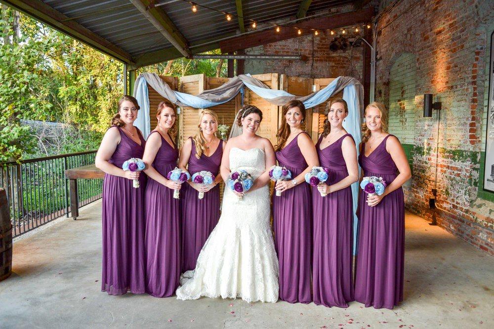 Weddings  photo DSC_0334.jpg