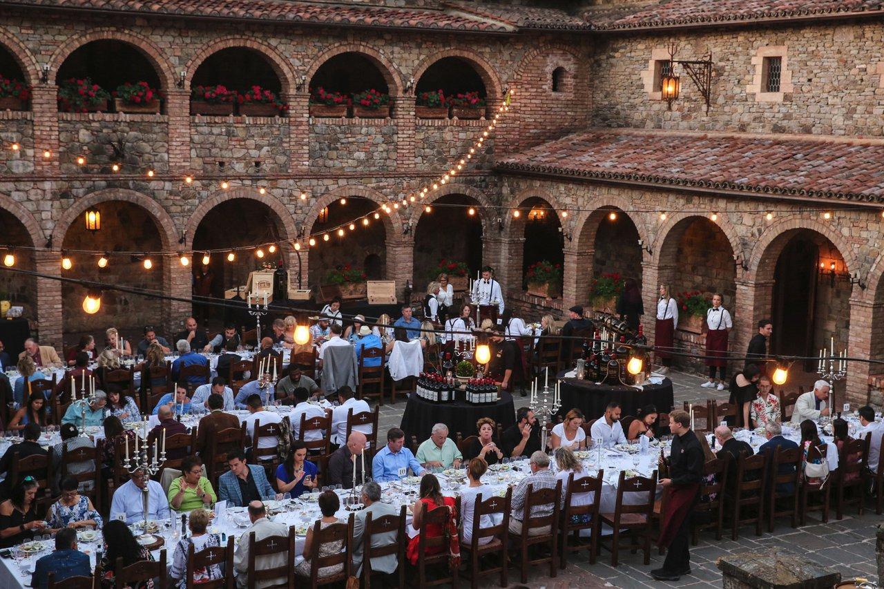 The Big Night at Castello di Amorosa photo Big-Night-Amorosa-Misti-Layne_242.jpg